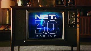 download lagu Mep Net 3 0 Mashup  A Indo gratis