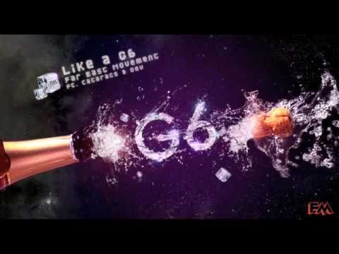 OfFIcAl G6 SOng