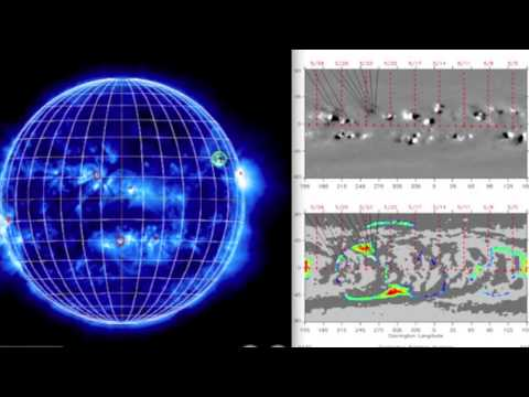 4MIN News May 27, 2013: Electron Storm, Senegal Disaster, CH Stream - Round 2