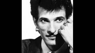Watch Willy Deville Teasing You video