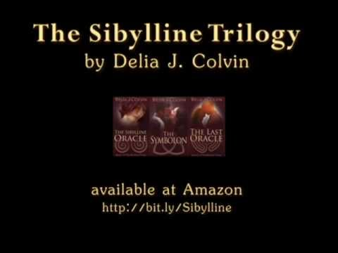 The Sibylline Trilogy