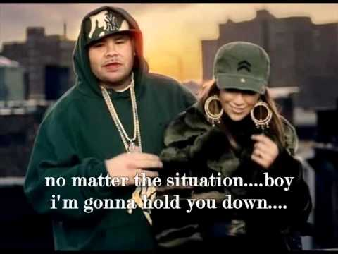 hold you down j.lo feat. fat joe.wmv
