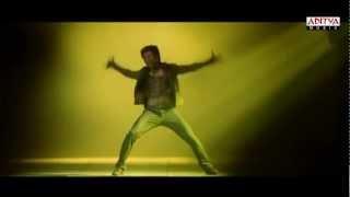 Nirantharam Nee Oohale - Oh Alai Nalo Promo Song - Nirantharam nee oohale Movie Trailer