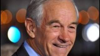 Ron Paul Polls Ignored by Mainstream Media