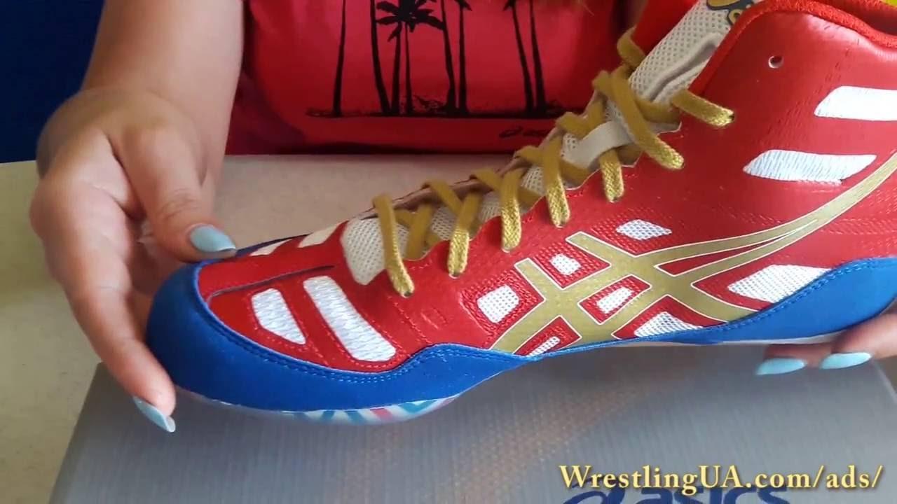 Mens Tennis Apparel  Nike adidas Asics Lacoste