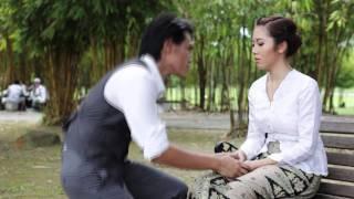 NUANSA'11: Ca Bau Kan Trailer
