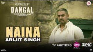 download lagu Naina Song  - Dangal Movie   In gratis