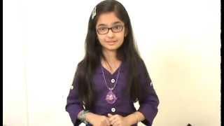 download lagu Anushka Sen Audition gratis