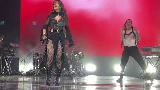 Download Lagu Inside Out (Live), Camila Cabello - O2 Academy Brixton, London UK, 12/6/2018 Gratis STAFABAND