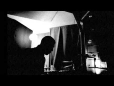 Madrugada - Legends And Bones