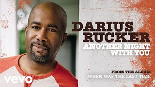 Darius Rucker Another Night With You
