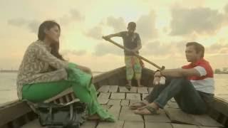 kotodin dekhina tomay hearttoching songs by RMC Music