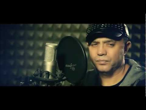 Habar n-ai tu - Videoclip 2013