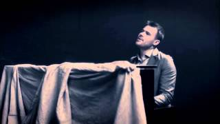 Клип Emin - Лепестки опавших роз