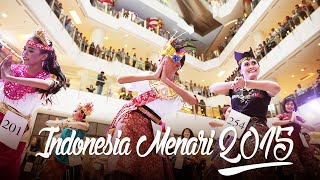 Download Lagu Indonesia Menari 2015 Gratis STAFABAND