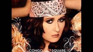 Watch Teena Marie Congo Square video