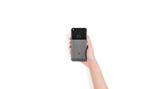 How to Apply a dbrand Pixel / Pixel XL skin