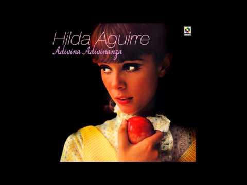 Hilda Aguirre LLEVAME A BAILAR (alta calidad)