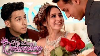 Roses from Bae | My Dream Quinceañera - Dani EP 6