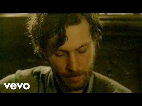 Great Lake Swimmers - Still