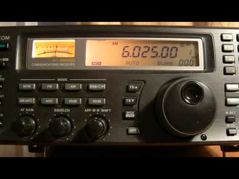 6025khz,PBS Xizang,Lhasa-Baiding 602,TIB,English.