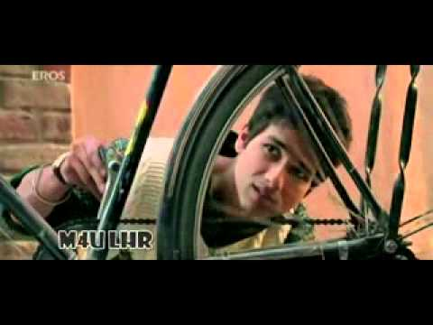 Mausam (2011)-O Rabba Mein To-(HD)-Original Video