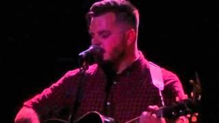 Dustin Kensrue -