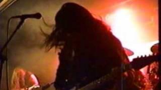 Watch Deteriorot Fallen Misery video