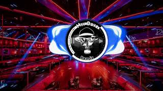 NewNonstop វៃឡើង 12:27នាទី Remix Club 2018🎵🎧🔔