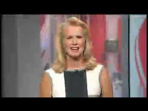 BBC World News America with Katty Kay