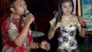 Aku Cah Kerjo - Cs Zelinda Live In Babatan