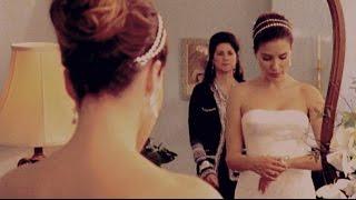 [Chris Evans & Sophia Bush] Fake Movie Trailer || The Wedding