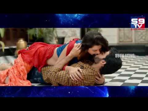 TELUGU NEW MOVIE TOTAL KISS SENSES || BACK 2 BACK VIDEOS HD