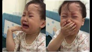 """CHIỀU 14/11:Con gái mai phương """"khó/c ló/c"""" trong v/ô v/ọng.gọi mẹ lầ/n cu/ối cùng trước khi r@ đ/i"""