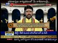 Grahasastram with Srin Ramasharma 21.11.2012  - TV5