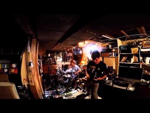 Foo Fighters - Empty Handed