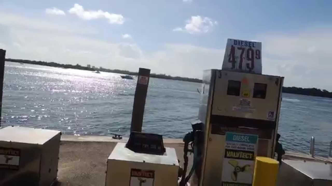 Haulover pier miami beach youtube for Miami fishing piers