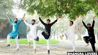 BHANGRA On 3 Peg ( Sharry Mann )/ Mista Baaz Ft. Parmish Verma / Latest Punjabi Song 2017 BHANGRA