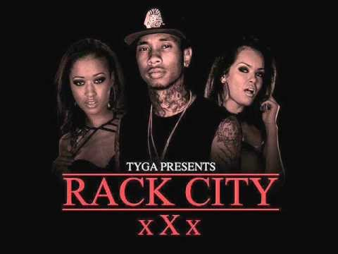 tyga Type Beat Xxx instrumental (free Download) video