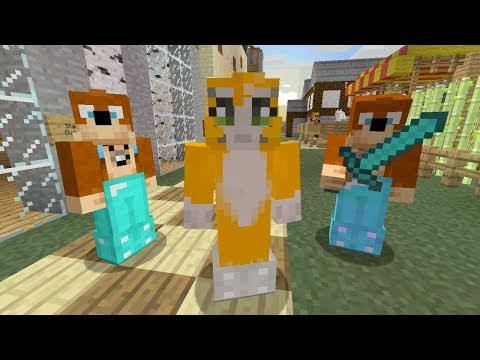 Minecraft Xbox Clone Calamity 184