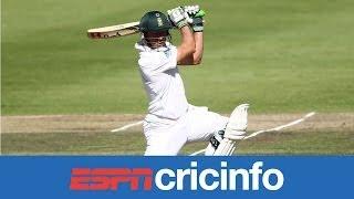 Is AB de Villiers the best batsmen in the world? | #politeenquiries