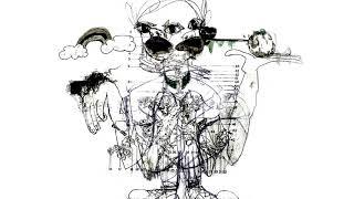 Jack Spinks - Fix