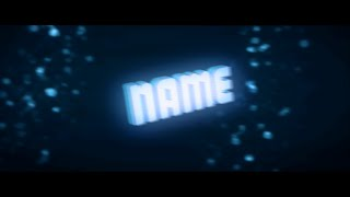 |Intro Template By|Mr.Pinko|Sony Vegas Pro 12,13|#69|Sapphire, MBL|Best 3D|Go more Like?|