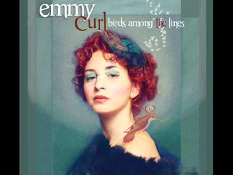 Emmy Curl - Mine