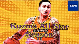 Lakers Free Agency 2019 Results | Carmelo Anthony Lakers | Kyle Kuzma Key to Lakers Success