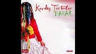 Download Lagu Kardeş Türküler - Anako/İşler Nanay (Gel Bize Keriz Edelim) Gratis STAFABAND
