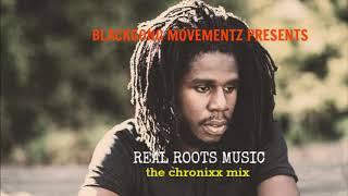 download lagu Best Reggae Popular Songs 2017  Reggae Mix  gratis