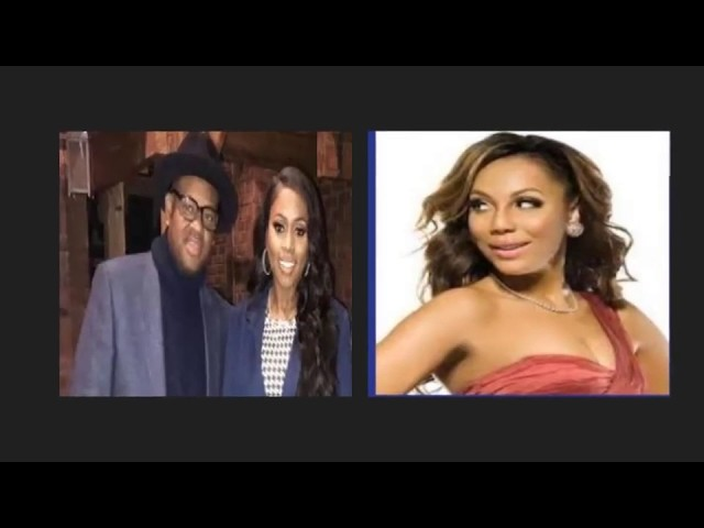 TAMAR BRAXTON EX VINCE HERBERT LEGAL LITIGATIONS MAY GET REMY MA JAIL TIME