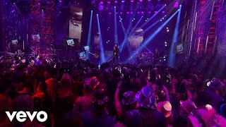 Shawn Mendes In My Blood Live From Dick Clark S New Year S Rockin Eve 2019