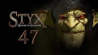 STYX: Master Of Shadows #047 - Elfenjagd [deutsch] [FullHD]